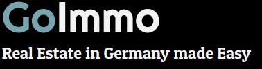 GoImmo.org